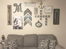 large letter k wall decor designs letter k wall decor in conjunction with letter wall