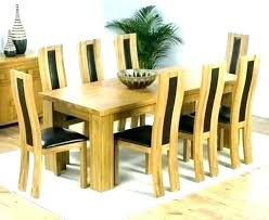 dining tables 8 seats round dining tables for 8 dining room 8 person dining table for 8 seater dining room table