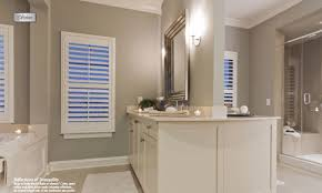top rated kitchen cabinets showroom in scottsdale az