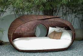 modern design outdoor furniture decorate. Rattan Furniture Indoor Conservatory Chairs Modern Curvy Contemporary Wicker With Regard To 19 Decoration: Awesome Outdoor Design Decorate