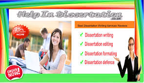 phd online waimeabrewing com composition synthesis essay ap joseph addison and richard steele periodical essays online support team is very good and always eagerly helps you