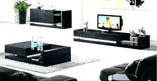 tv tables set coffee table coffee table amazing stand and coffee table set coffee tables design