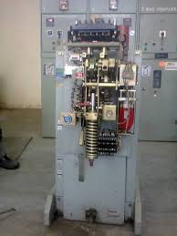 wiring diagram of ht panel wiring image wiring diagram ht lt switchgear maintenance lt switchgear control panel on wiring diagram of ht panel