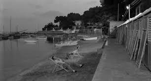 Il sorpasso | Dino Risi | 1962