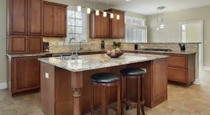 cabinet cost to reface kitchen cabinets home depot amazing