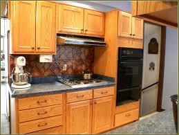Kitchen Cabinet Door Handles And Pulls Cabinet 48364 Home