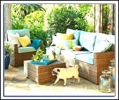 pier one outdoor pillows. Pier One Patio Cushions Radio On Outdoor Pillows Images P Replacement Clearance