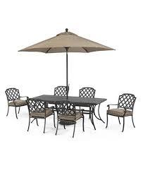 Shining Inspiration Macys Outdoor Furniture Remarkable Ideas Patio Macys Outdoor Furniture Clearance