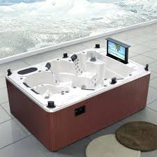 2 person whirlpool tub. Bathtubs Idea Whirlpool Tubs For 2 Person Tub Epic Jacuzzi Prices. Prices
