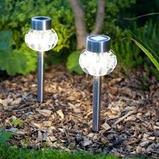 warm white solar landscape lights warm white led solar landscape lights warm white led solar landscape warm white solar landscape lights