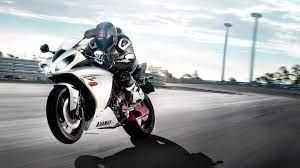 Sport Bikes Wallpapers - Top Free Sport ...