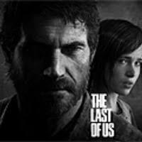 実写映画版the Last Of Usのポスターが公開 幾つかのディテールも