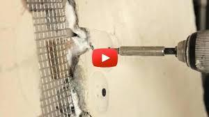 repair holes in plaster wall repair holes in plaster wall how to patch plaster watch on repair holes in plaster wall