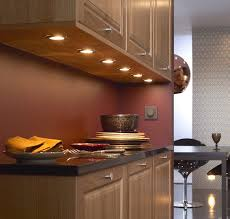 kitchen lighting ideas low ceiling ambient kitchen lighting