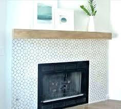 subway tile fireplace subway tile fireplace images porcelain ideas glass subway tile fireplace surround