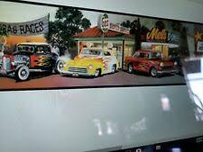 ll50142b four decades of hot rod cars