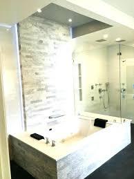 deep soaking tubs for small bathrooms deep soaking bathtub small images of deep soaking tub for