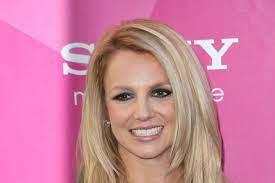 Britney Spears: Mit diesen Männern war ...
