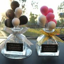 Compare Prices on Balloon <b>Glass</b>- Online Shopping/Buy Low Price ...