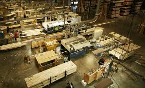 an overview of the koetter woodworking facility koetter woodworking86 woodworking