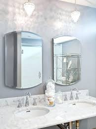 chandeliers chandelier for bathroom small images of traditional sconces bathroom small crystal chandeliers for bedrooms