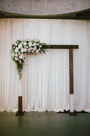 best 25 simple wedding arch ideas on wedding ceremony arch ceremony arch and rustic wedding archway