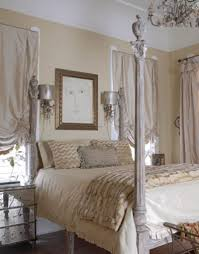 bedroom in french. New Orleans Stylemaster Bedroom In French R