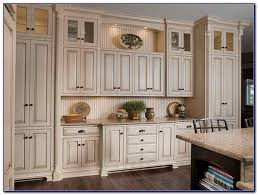 cabinet pulls. Cabinet Hardware Find This Pin And More On Pulls E