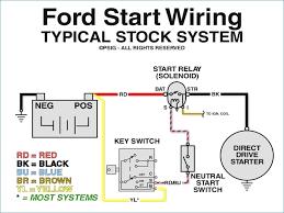 wiring diagram for starter solenoid altaoakridge com ford f250 starter solenoid wiring diagram ford solenoid wiring diagram 1985 ford f250 starter solenoid