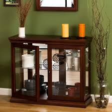 Kitchen Buffet Hutch Furniture Wood Entryway Furniture Ideas Room Decorating Storage Wicker Bench
