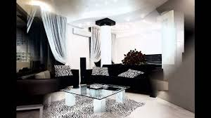 collection black couch living room ideas pictures. Awesome Black Sofa Living Room Ideas Collection Couch Pictures