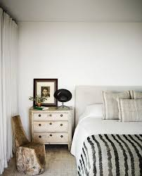wood base bed furniture design cliff. Image Result For Cliff Fong Interior Design Bedroom Wood Base Bed Furniture