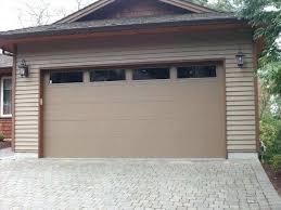 garage door bottom seal menards garage doors logo at door bottom weather seal s sgering door