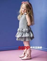 صور اجمل لباس للبنات images?q=tbn:ANd9GcT