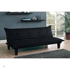 mainstays futon mainstays silver metal arm futon black mattress furniture mainstays