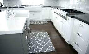 kitchen sink rugs corner kitchen rug most inspiring kitchen amazing washable kitchen rug sets gray kitchen kitchen sink rugs