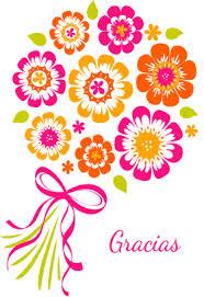 tarjeta de agradecimientos tarjetas de agradecimiento formales para imprimir buscar con