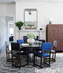 contemporary victorian furniture. Modern Victorian House - Decorating Ideas Contemporary Furniture