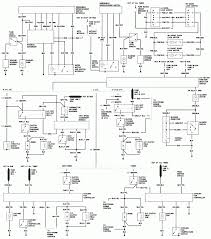 1990 mustang alternator wiring diagram wiring diagrams 1967 ford mustang alternator wiring diagram nilza