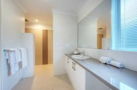 Bathroom Upgrade Extraordinary Updating Your Bathroom And Home Insurance Coverage