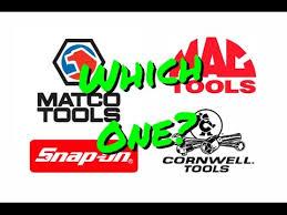 mac tools logo. tools for becoming a mechanic - snap on mac matco cornwell bundys garage mac logo