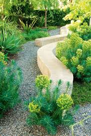 Small Picture 430 best Drought Tolerant Gardens images on Pinterest