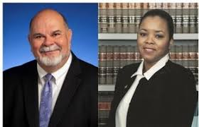 Gary D. Behler and Annazette Houston Reappointed To Serve On THRC Board Of  Commissioners - Chattanoogan.com