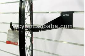 Bicycle Wheel Display Stand Metal Display For Car Wheels Metal Display For Car Wheels 41