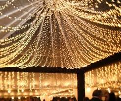 fairy lighting. String Fairy Lights Lighting L