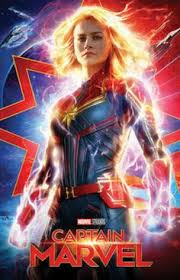 If you really want to watch black widow full movie in hindi for free then download the movie. 75 Download Hollywood And Bollywood Movies In Hd Ideas In 2021 Movies Blockbuster Movies Full Movies