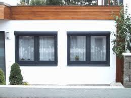 Fenster Kaufen Obi Fabulous Gallery Of Schco Fenster Online Kaufen