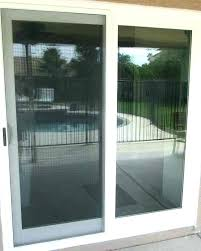Single patio doors Craftsman Style Foot Wide Sliding Patio Doors Door Single Back Ft Tall Slidin House Sample Maker Design Foot Wide Sliding Patio Doors Door Single Back Ft Tall Slidin