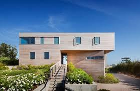 minimalist home design minimalist home designs australia