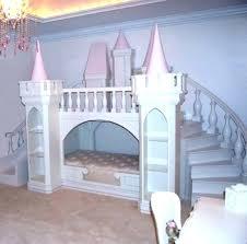 Girls Bed Ideas Little Girl Bedroom Ideas More Girls Bedroom Decor ...